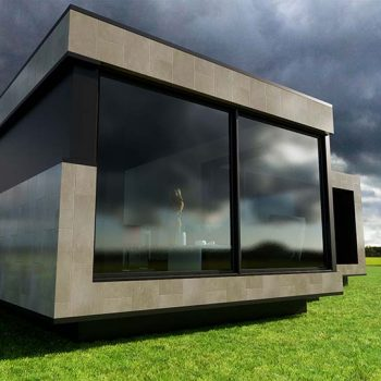 Diseño casa ANIELI para construcción 3