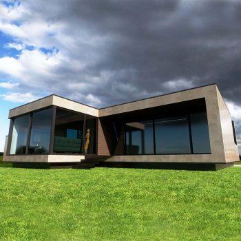 Diseño casa ANIELI para construcción 4